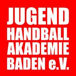 Jugendhandball Akademie Baden e.V.